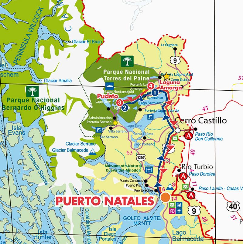 Mapa-NAT-TDP-OPT