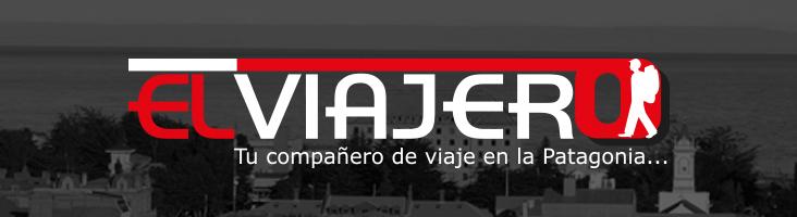 banner-el-viajero2