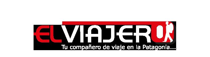 banner-el-viajero4