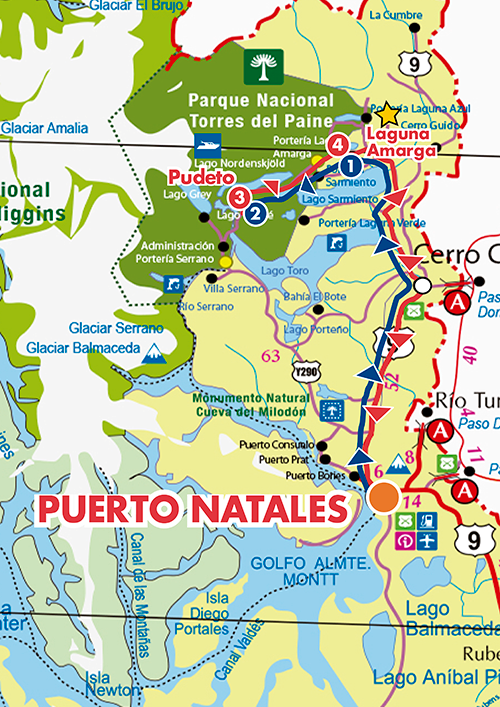 mapa-modificado