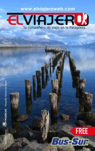 revista el viajero edición 11